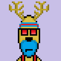 0324_STAG_KING