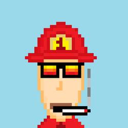 0327_FIRE_KING