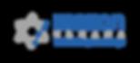 Mazon logo.png