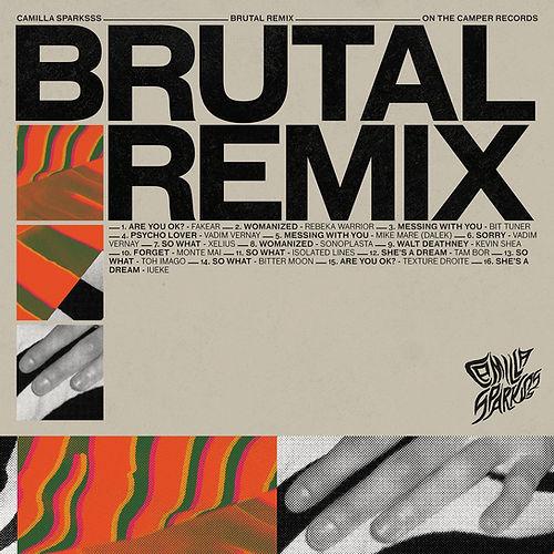 cover_brutalremix.jpg