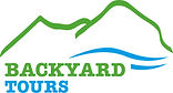 Backyard Tours Logo_High Res.jpg