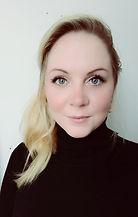 Amanda Sinead