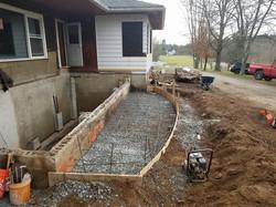 mdl, excavating