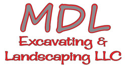 MDL Banner 12_edited_edited