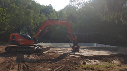 landscape, mdl, excavating