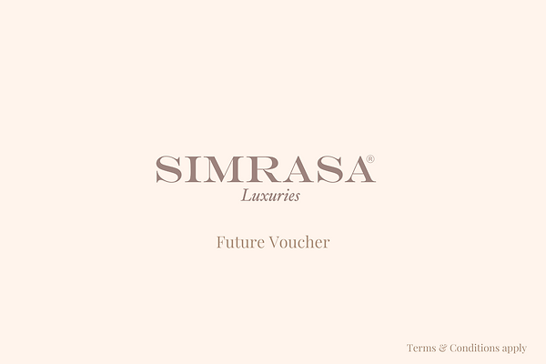 Future Voucher .png