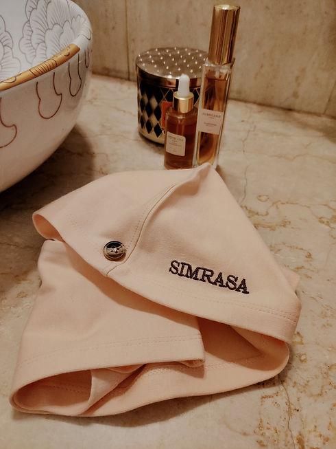 hair wrap Simrasa.jpg