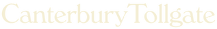 ^CTG-primary-logo-tan.png