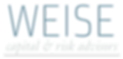 weise logo.png