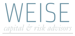 weise logo.png