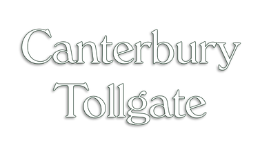 Canterbury Tollgate - Lite stacked.png
