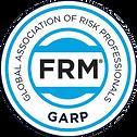 certifiedFRM1.png