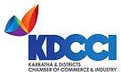 KDCCI Logo.png