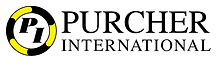 Purcher Int Logo.png