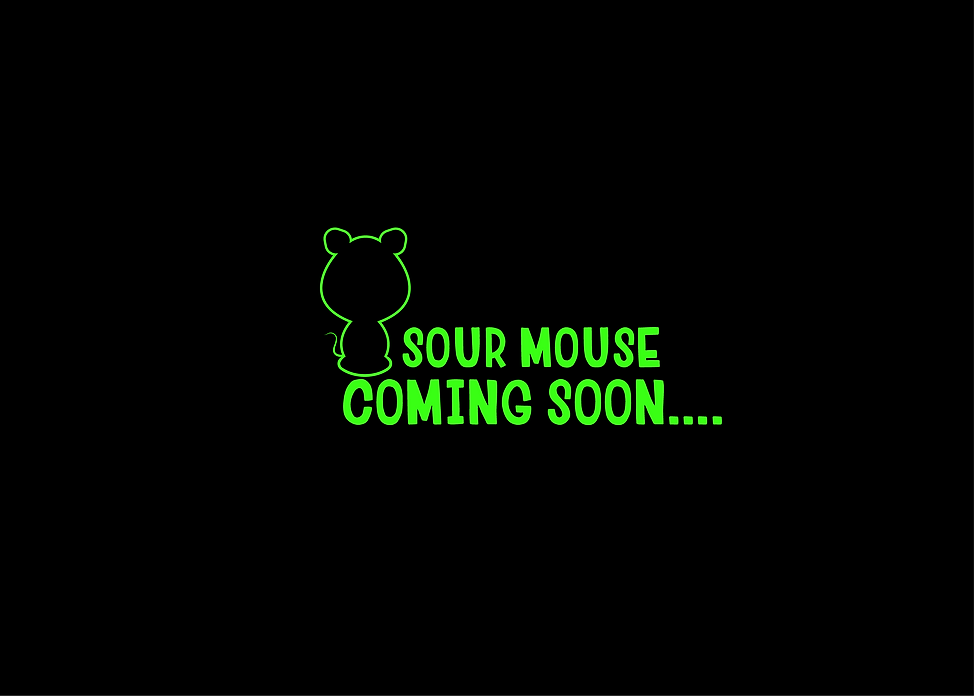 Sour Mouse Coming Soon.png