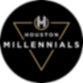 LOGO - Houston Millennials.png
