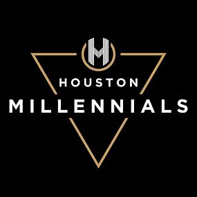 LOGO - Houston Millennials.png