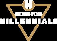 LOGO - Houston Millennials - Web.png