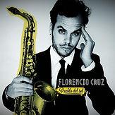 Florencio Cruz.jpg