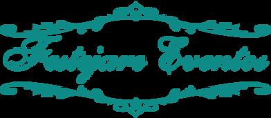 festejare logo tiffany2.png