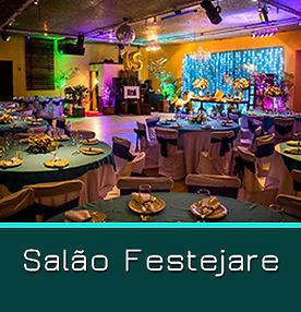 salão_de_festas2.jpg