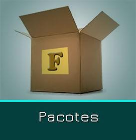 pacotes3.jpg
