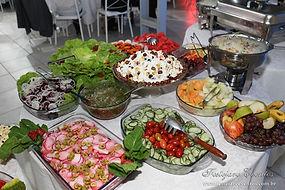 saladas05.jpg