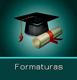 formaturas2.jpg