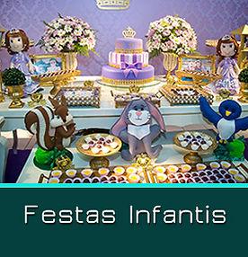 festas infantis2.jpg