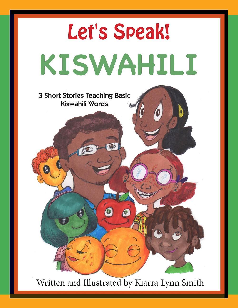 Kiswahili cover.jpg