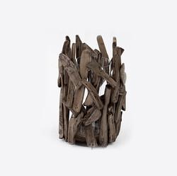 Driftwood Hurricane.jpg