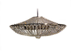 Bourgie Lampa, Kristall.jpg