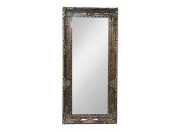 Spegel, antik guld.jpg