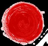 red-sun-circle.png