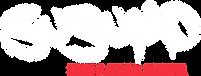 Susumo_logo+baseline_blanco.png