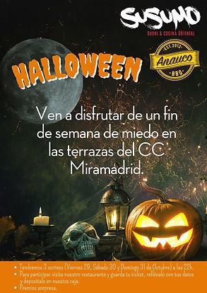 A3 Halloween anauco.jpg