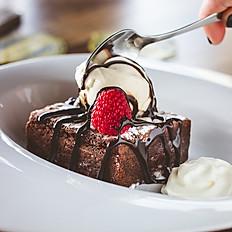 brownie anauco
