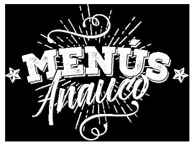 logo-menu-del-dia.png