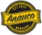 ANAUCO-BURGERS_Nuevo_Logo.jpg