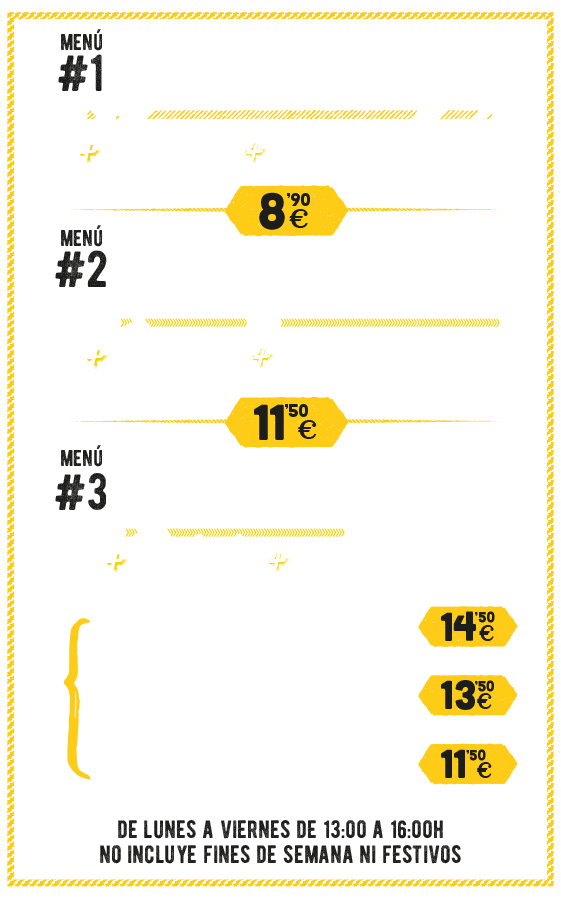 menus-del-dia.png