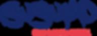 Susumo_logo+baseline.png