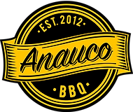 Anauco_BBQ_Logo.png