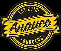 logotipo-anauco.png