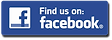 EMM Heating Facebook