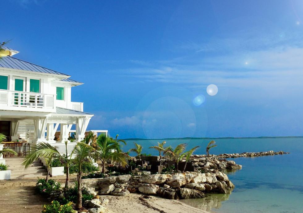 STAR Island Bahamas