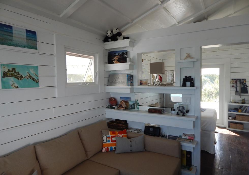STAR Island Bahamas - Suite