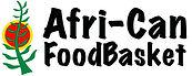 AFB-logo-web_edited.jpg
