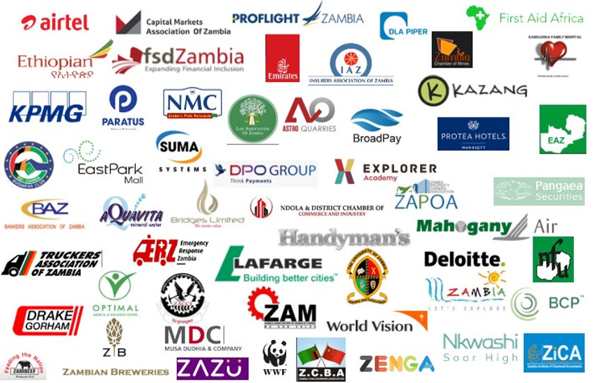 BCCET%20Partner%20logos_edited.jpg