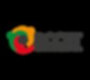 BCCET Logo-02 2.png