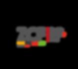 BCCET Logo-ZICA-7.png